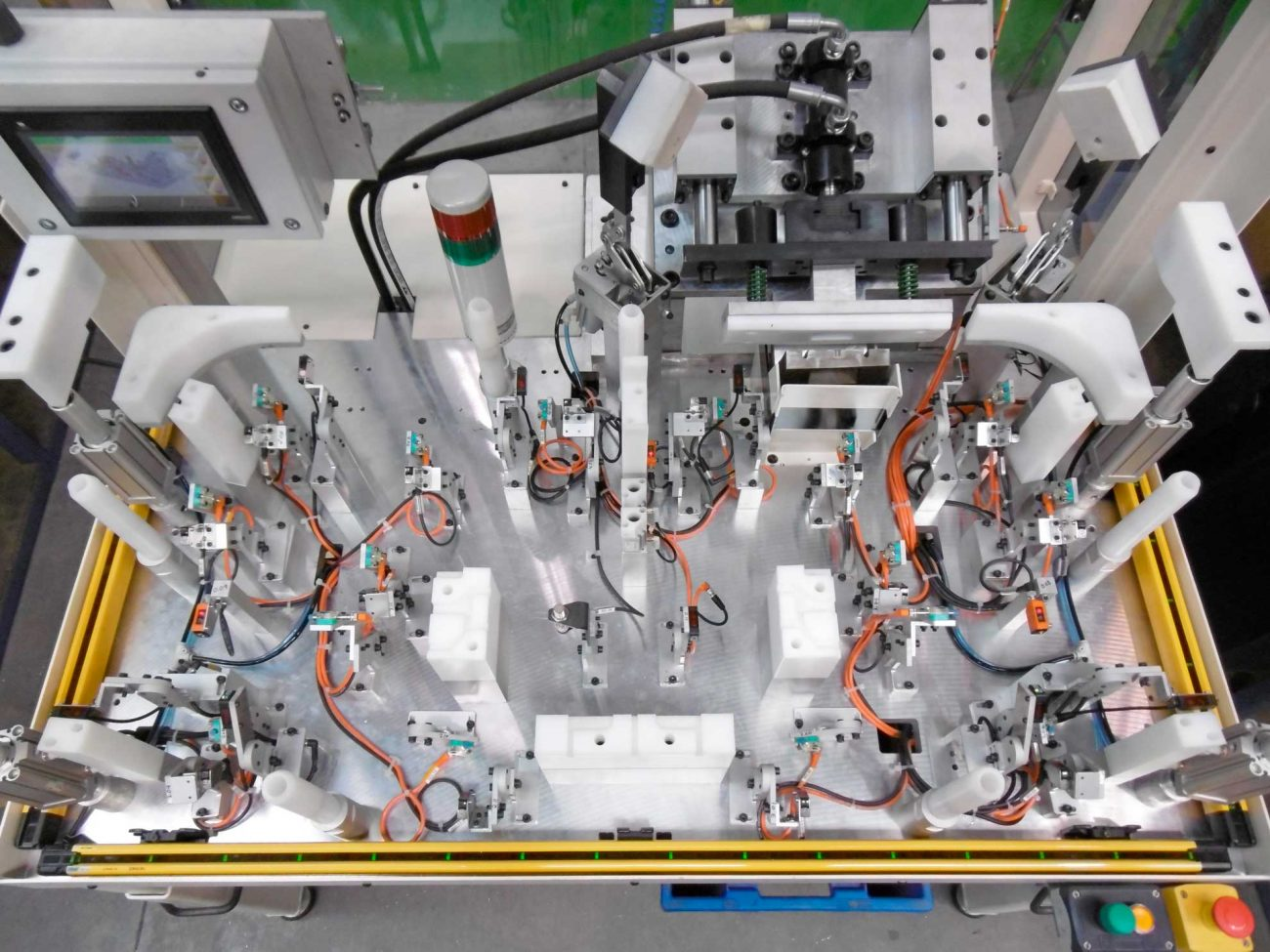 Automach Ingeniería
